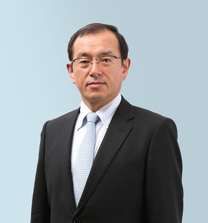 エンジニアリング 三井 e&s プラント