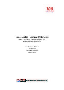 Consolidated Financial Statements.jpg