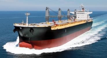 Mitsui E&S Shipbuilding Co , Ltd │About Mitsui E&S Group