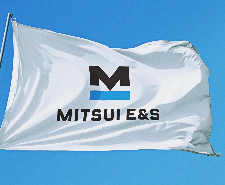 Mitsui E&S Group