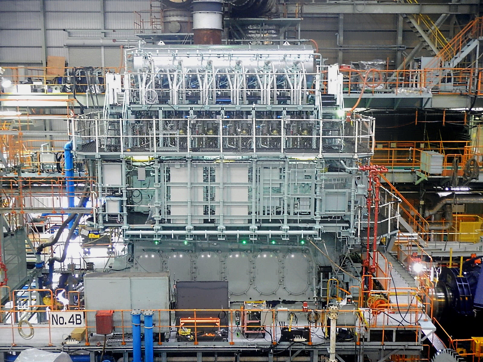 HD019-2018年度DE生産量.jpg